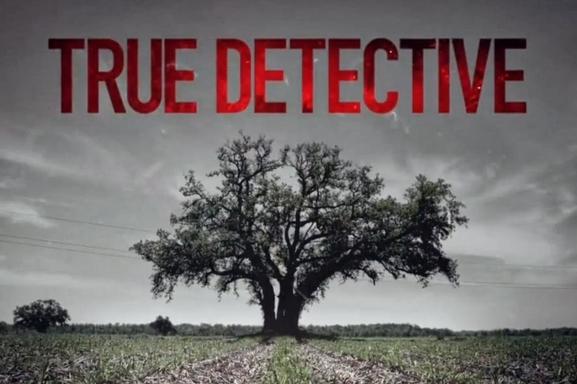 Brad Pitt podría participar en 'True Detective'