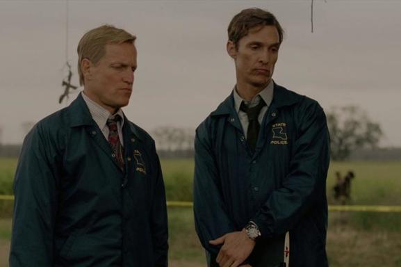 'True Detective' dará un giro radical respecto a la primera temporada