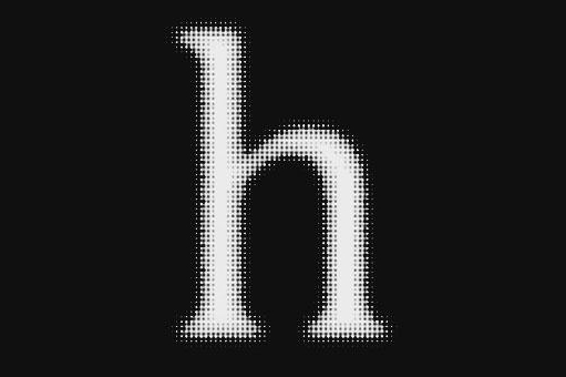 """Havalina presenta su nuevo álbum """" H """""""