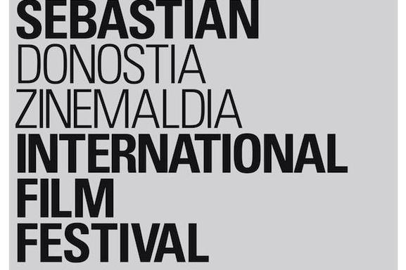 Almodóvar, Banderas, Mortensen, entre otros, presentes en el Festival de Cine de San Sebastián