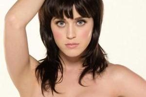 ¡Katy Perry lanza su primer perfume!