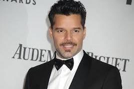 Ricky Martin protagonizará serie televisiva en la cadena NBC