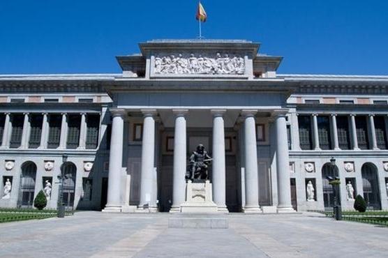 El Museo del Prado está de cumpleaños