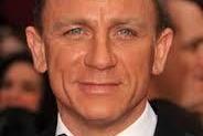 Ya existen rumores sobre el nuevo James Bond, ¿Quién será el siguiente?