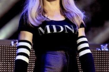 Madonna dará un segundo concierto en Barcelona dentro de su gira internacional