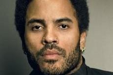 Lenny Kravitz encarnará a Marvin Gaye