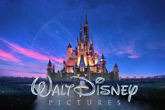 Disney va a prohibir el uso de tabaco en sus films infantiles