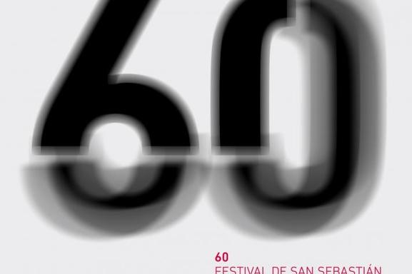 El Festival de San Sebastián abre sus puertas