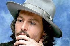 Johnny Depp quiere llevar a Don Quijote a la gran pantalla