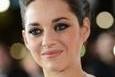 Marion Cotillard será la protagonista de lo nuevo de los hermanos Dardenne