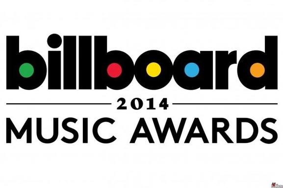 Justin Timberlake reina en la gala de los Billboard con siete premios