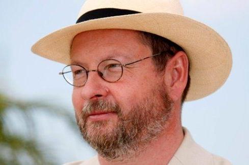 Uma Thurman se une a la nueva película de Lars Von Trier