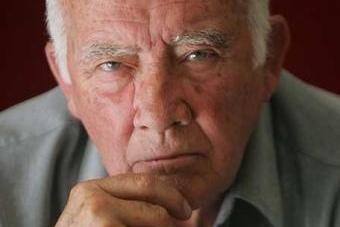 Fallece el actor Fernando Guillén