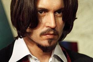 Johnny Depp protagonizará una serie basada en las obras Shakespeare