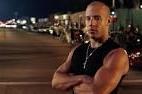 Vin Diesel será el hombre más buscado en 'World's Most Wanted'