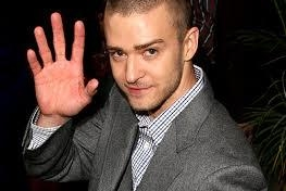 Timberlake y Macklemore & Ryan Lewis nominados en los premios MTV Video Music