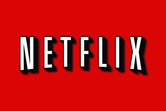 Netflix llega a España en el mes de Septiembre