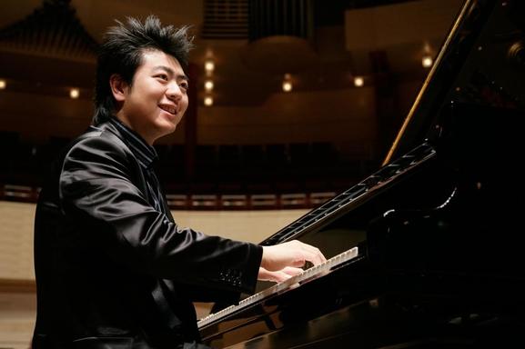 Sting, pianista chino Lang Lang y  el venezolano Manuel López-Gómez como invitados en la ONU