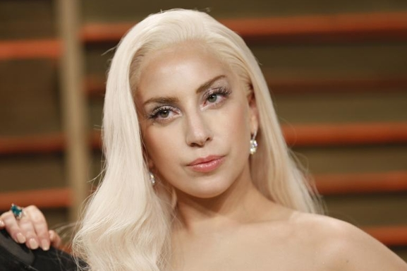 La gala de los Oscar tendrá la actuación de Lady Gaga