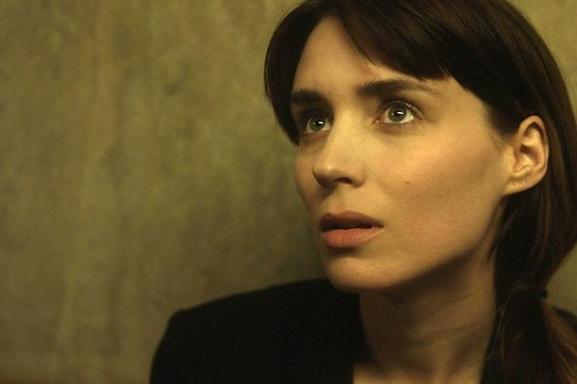 """""""Efectos secundarios"""", la última  película de Soderbergh,se estrenará el 14 de junio"""
