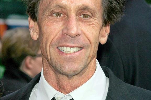 Brian Grazer y Mick Jagger producirán la adaptación al cine de la vida de James Brown