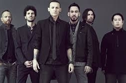 Linkin Park se ponen heavies con 'The Hunting Party'