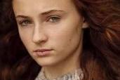Isabel Coixet escribirá y dirigirá 'Panda Eyes' para la Fox