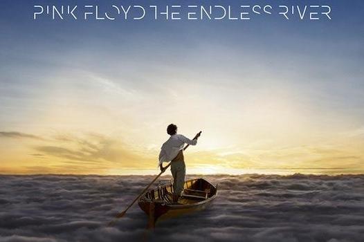 Stephen Hawking participa en el nuevo disco de Pink Floyd