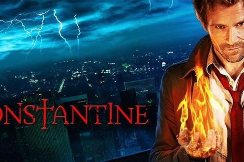 """El futuro de """"Constantine"""" se decidirá en la primavera"""