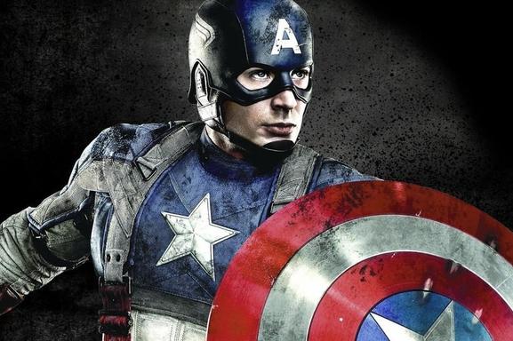 Robert Downey Jr. participará en Capitán América 3