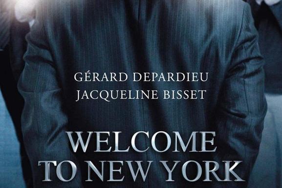 Strauss-Kahn denunciará a los autores de «Welcome to New York»