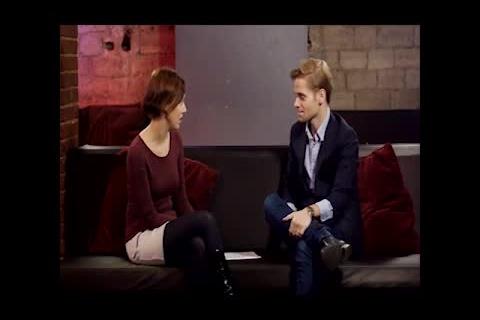 Entrevista a Juan Carlos Sánchez Quesada