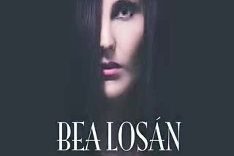 Bea Losán