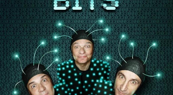 Casting.es y Tricicle te invitan al estreno de BITS en Madrid