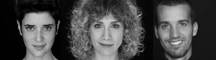 Casting.es sortea dos formaciones online de la Compañía PRESENTE
