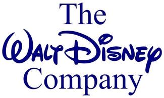 """Disney aumenta en beneficios gracias a """"Thor"""" y """"Frozen"""""""
