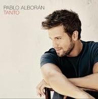 Pablo Alborán cumple 24 años, y lo celebra en plena gira en Cáceres