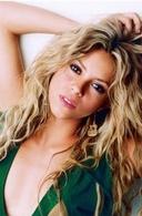 ¡Shakira : un perfume !