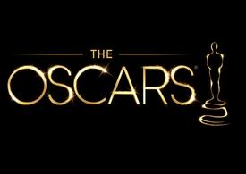 Argentina, Nicaragua, Brasil, España y México aportan el toque latino de los Oscars