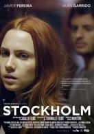 Acuerdo en Valencia para estrenar el filme 'Stockholm' a cinco euros la entrada
