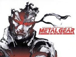 """""""Metal Gear Solid"""" llegará a los cines"""