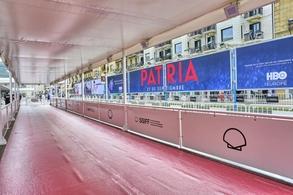 Se levanta el telón de la edición 68 del Festival de Cine de San Sebastián