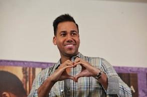 Romeo Santos triunfa en los Premios Soberano 2015 de República Dominicana