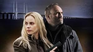 """The Bridge"", un ""thriller"" policiaco ""a lo clásico"", la nueva serie de Fox"