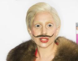 Que los gays, los niños y las chonis se apiaden del 'ARTPOP' de Lady Gaga