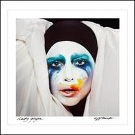 El fracaso de Lady Gaga tras el lanzamiento de su nuevo hit