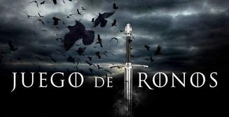 Un personaje de 'Juego de Tronos' muere en la serie y no en los libros