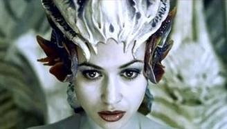Segundo tráiler de 'Empires of the Deep', el fiasco épico a lo Avatar