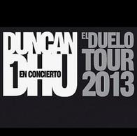"""Duncan Dhu vuelve a sus orígenes con su disco """"El Duelo"""""""