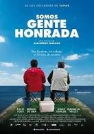 Danny Boyle pone en 'Trance' a los cines españoles